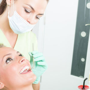 Starkad blog dentistes