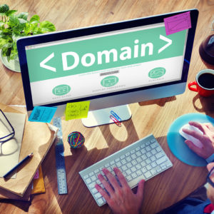 Why buy a clean domain name for my website?
