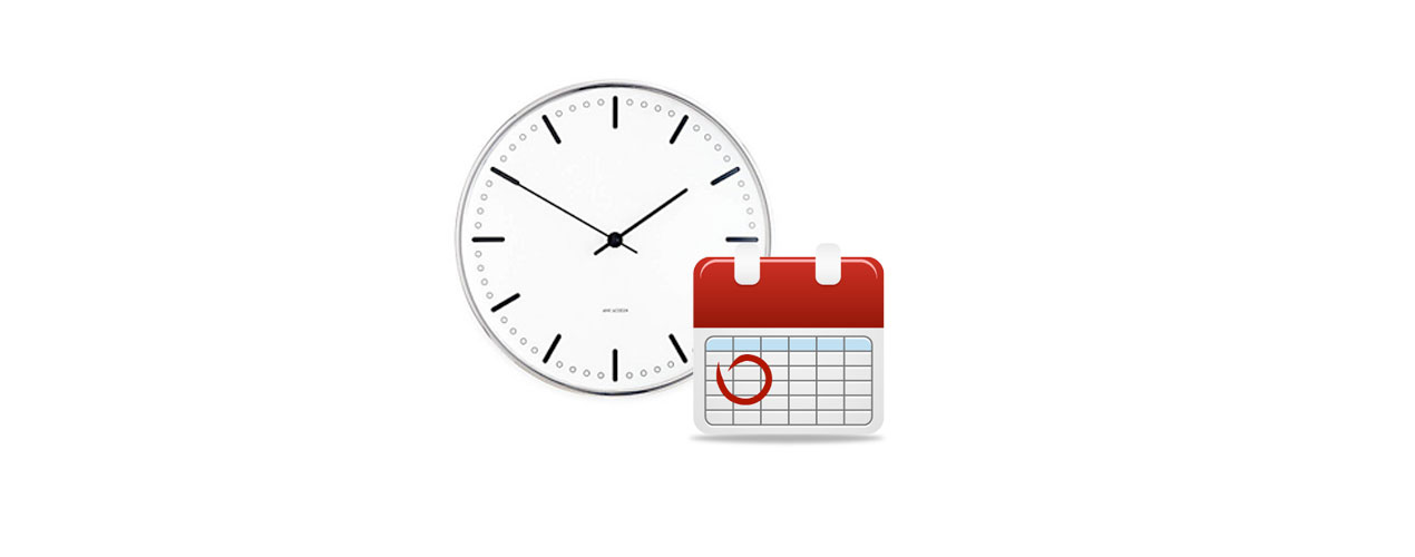 Reduce missed appointments for a dental clinic